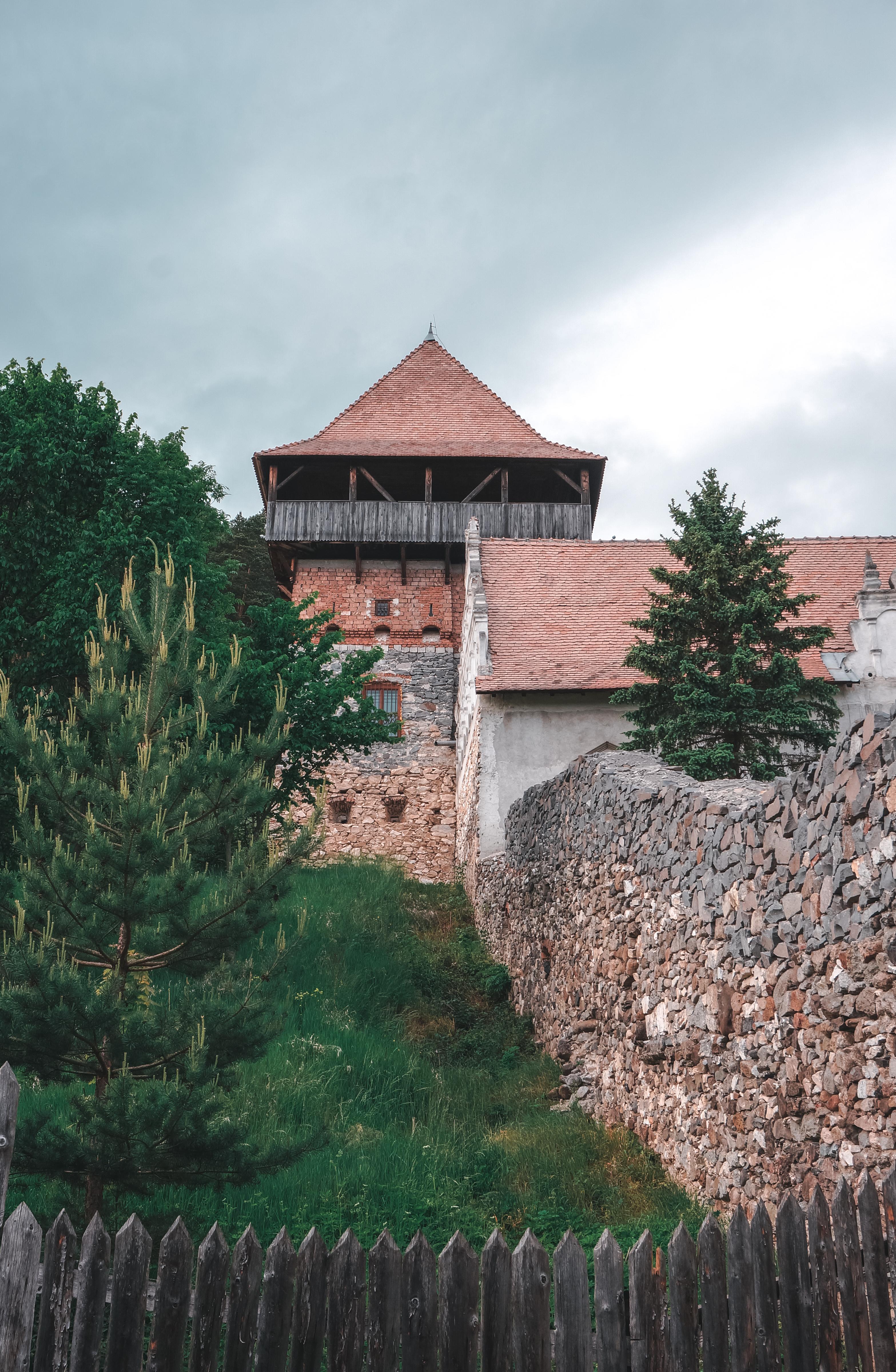 marosvolgye-39-1