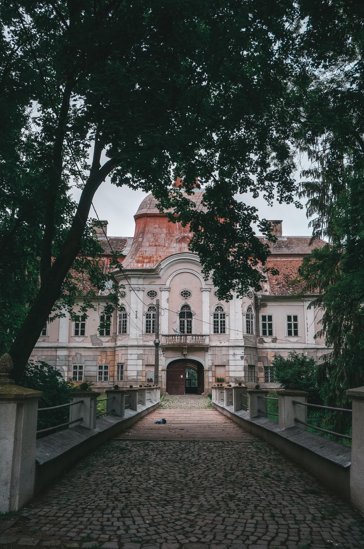 marosvolgye-7-1